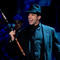nick-cordero-bullets-over-broadway-tony-awards-cbs.jpg