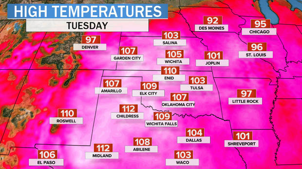 heat-tuesday-copy.jpg