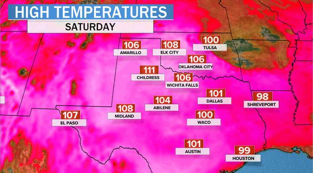 heat-saturday-copy.jpg
