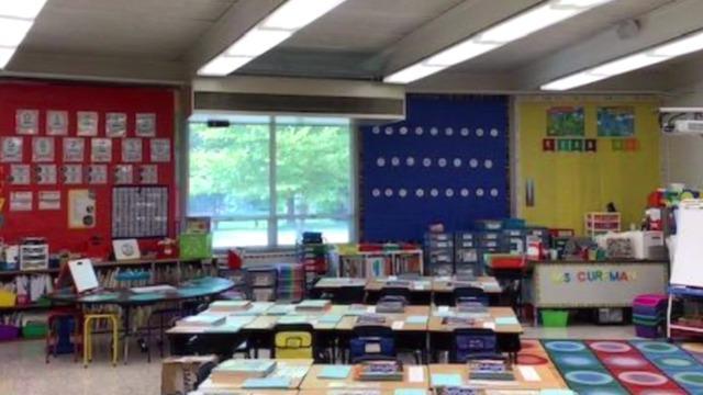 cbsn-fusion-teachers-protest-schools-reopening-amid-pandemic-thumbnail-512365-640x360.jpg
