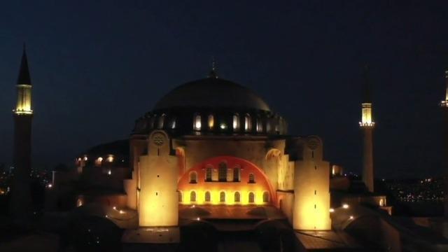 cbsn-fusion-turkeys-erdogan-formally-designates-hagia-sophia-as-a-mosque-thumbnail-512773-640x360.jpg