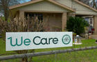 we-care-sign-1280.jpg