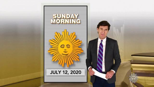 cbs-sunday-morning-news-071220-513096-640x360.jpg