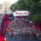 Rock 'n' Roll Philadelphia - Half Marathon