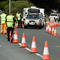 Queensland Reopens Borders To Interstate Travellers Following Temporary Closure Due To COVID-19