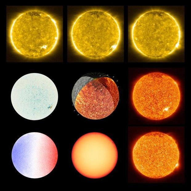 071620-sun-panel2.jpg