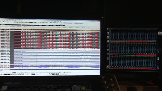 sing-gently-audio-mix-620.jpg