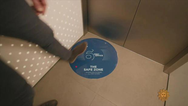 6-feet-office-elevator-620.jpg