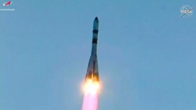 072320-launch1.jpg