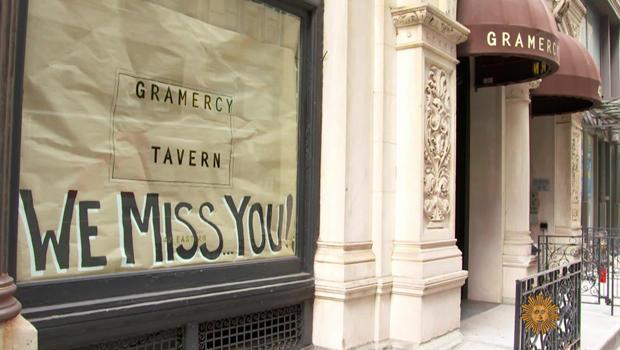 gramercy-tavern-we-miss-you-620.jpg