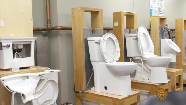 american-standard-c-toilet-designs-620.jpg