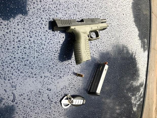 holloway-gun-magazine-bullet.jpg