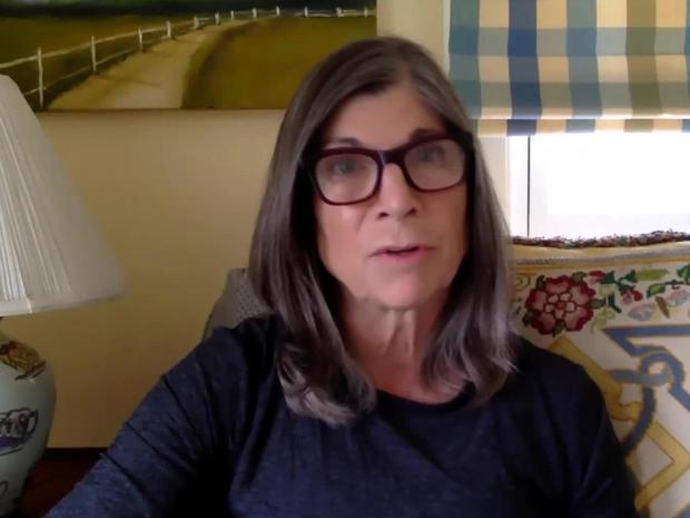 anna-quindlen-interview-1280.jpg