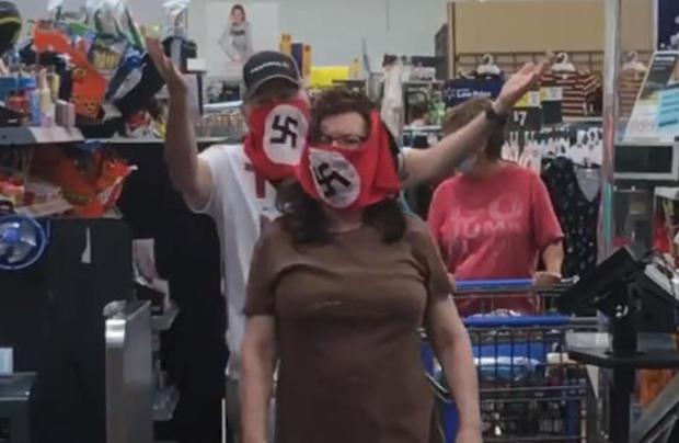 raphaela-mueller-nazi-masks-walmart-store-minnesota.jpg