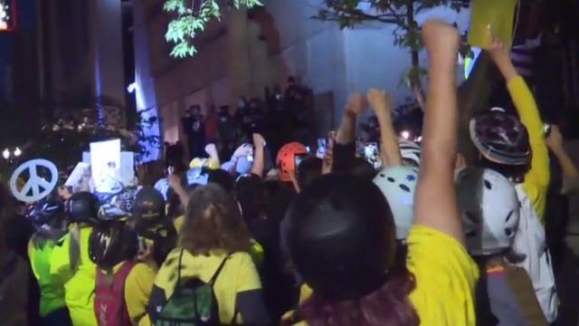 cbsn-fusion-man-killed-in-austin-texas-as-weekend-protests-turn-violent-thumbnail-520945-640x360.jpg