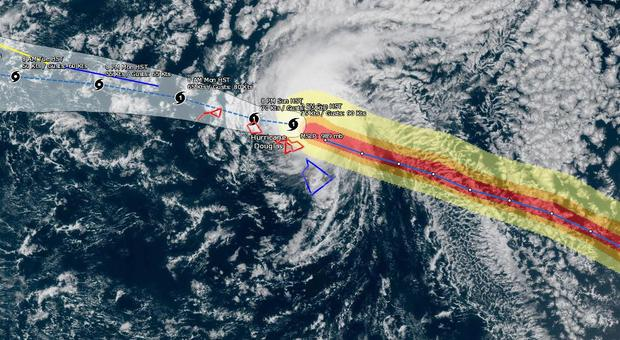 hurricane-douglas-friday-july-26-2020.jpg