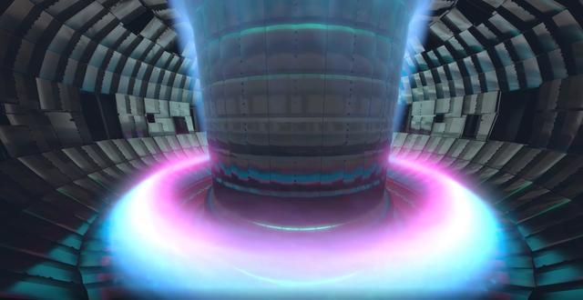 iter-first-plasma.jpg