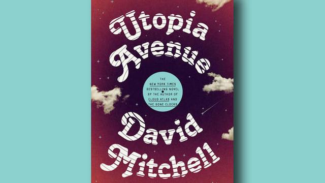 utopia-avenue-cover-random-house-660.jpg