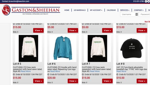 fyre-fraud-merchandise.png