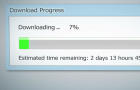 downloading-bar-1280.jpg