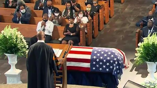 john-lewis-funeral.jpg
