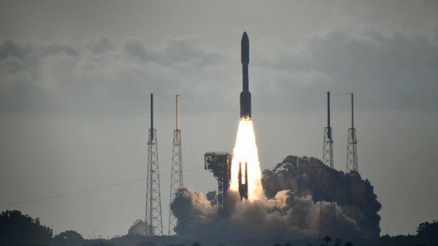cbsn-fusion-nasa-launches-mars-perseverance-rover-thumbnail-522440-640x360.jpg