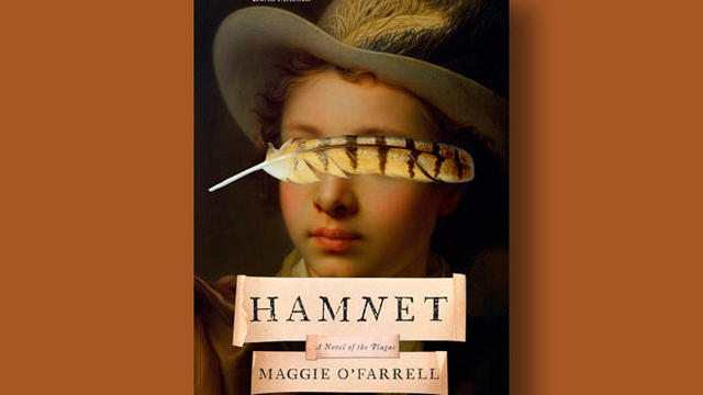 hamnet-cover-revised-knopf-660.jpg