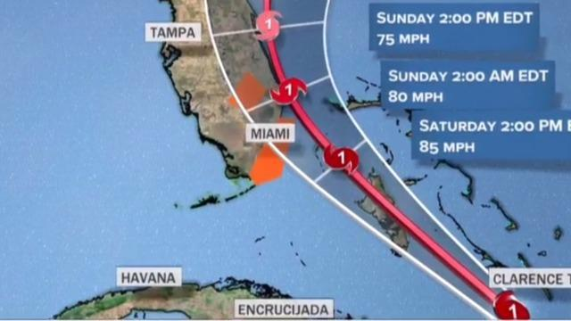 cbsn-fusion-hurricane-warning-issued-for-parts-of-florida-thumbnail-523373-640x360.jpg
