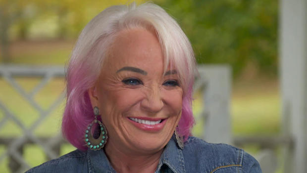 tanya-tucker-interview-620.jpg