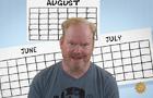 jimgaffigan-calendars1920-523961-640x360.jpg