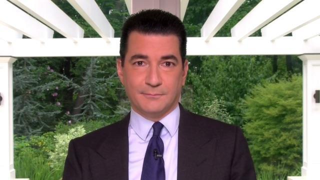 cbsn-fusion-scott-gottlieb-its-going-to-be-hard-to-keep-the-virus-out-of-schools-thumbnail-524033-640x360.jpg