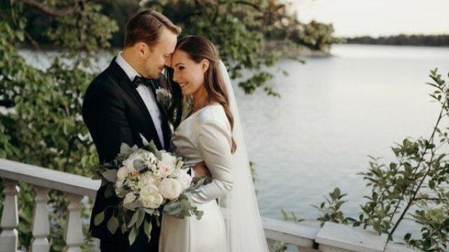 finland-prime-minister-wedding-2020-08-02.jpg