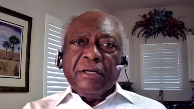 cbsn-fusion-clyburn-calls-for-long-term-extension-of-unemployment-saying-this-jerking-people-around-is-not-the-way-we-ought-to-be-conducting-ourselves-thumbnail-524015-640x360.jpg