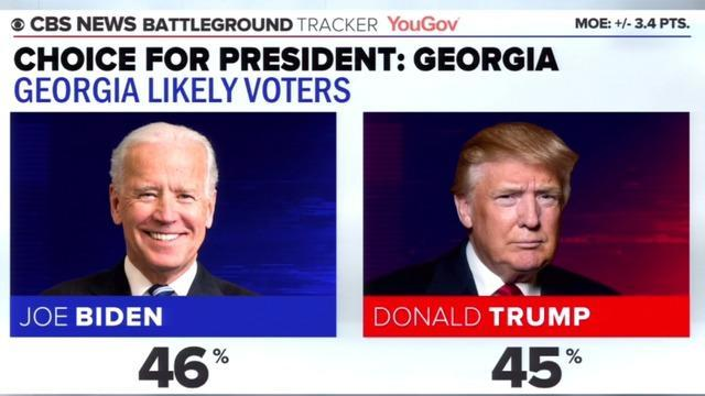 cbsn-fusion-expected-timeline-for-presumptive-democratic-nominee-joe-bidens-vp-pick-and-who-it-may-be-thumbnail-524339-640x360.jpg
