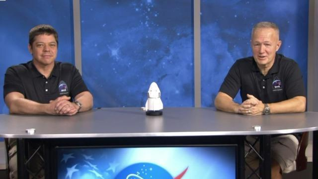 cbsn-fusion-astronauts-talk-about-successful-spacex-mission-thumbnail-524970-640x360.jpg