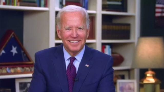 cbsn-fusion-biden-scoffs-when-asked-if-hes-taken-a-cognitive-test-thumbnail-525384-640x360.jpg