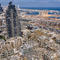 Countless Beirut Landmarks Damaged By Port Explosion