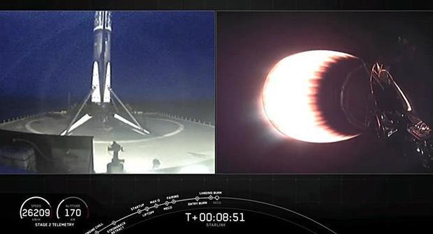 080720-landing.jpg