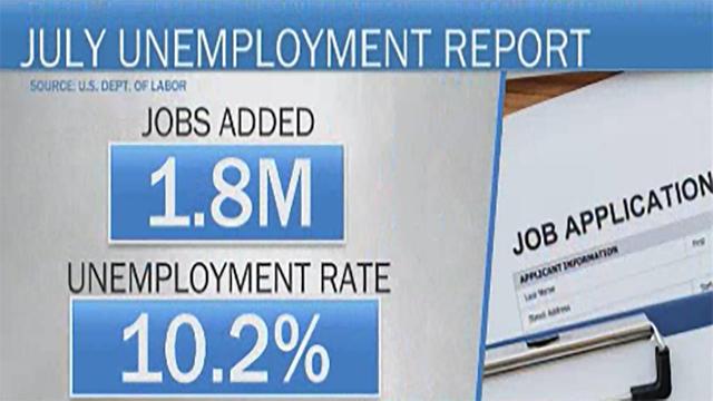 unemployment-midwest-526459-640x360.jpg