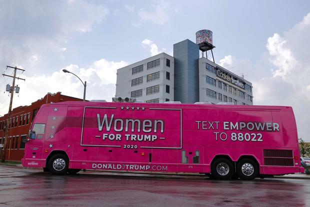 women-for-trump-bus.jpg