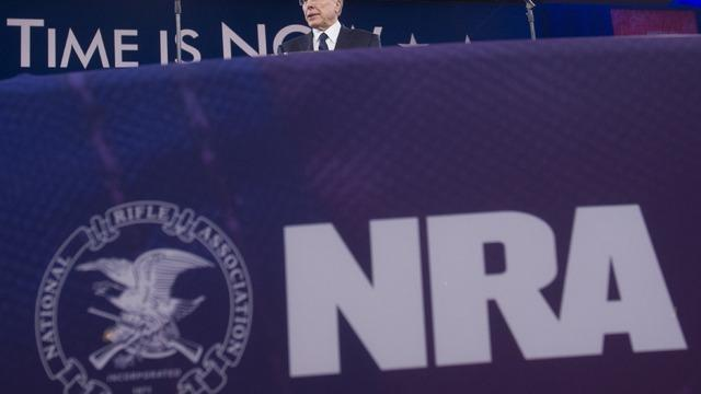 cbsn-fusion-new-york-attorney-general-sues-in-attempt-to-dissolve-the-nra-thumbnail-526470-640x360.jpg