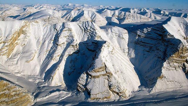 ellesmere-glaciers.jpg