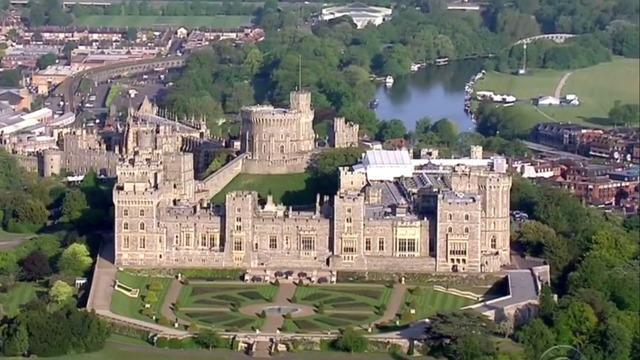 cbsn-fusion-uks-windsor-castle-gardens-temporarily-open-to-the-public-thumbnail-526987-640x360.jpg