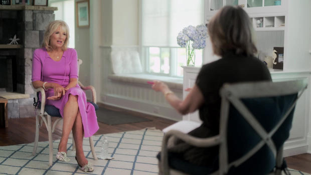 jill-biden-with-rita-braver-interview-620.jpg