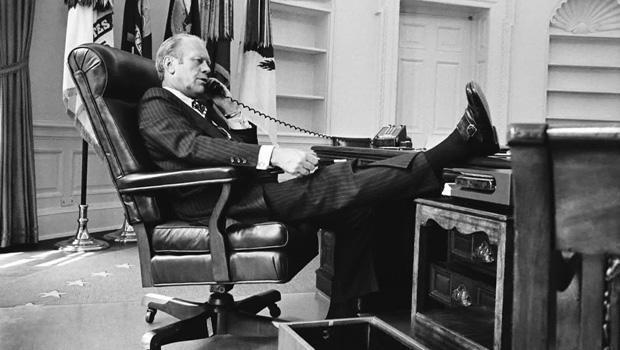 gerald-ford-feet-up-on-desk-620.jpg