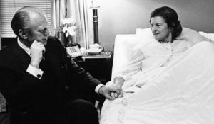 gerald-ford-with-betty-ford-in-hospital-1280.jpg