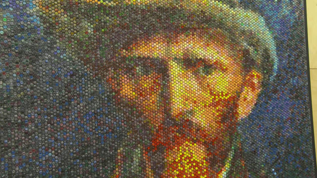 bubble-wrap-art-van-gogh1920-527184-640x360.jpg