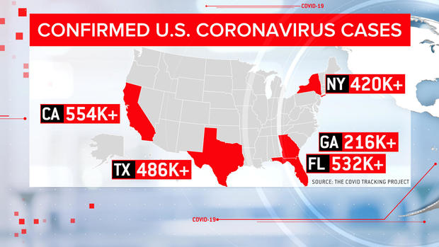 3097-state-hotspots.jpg