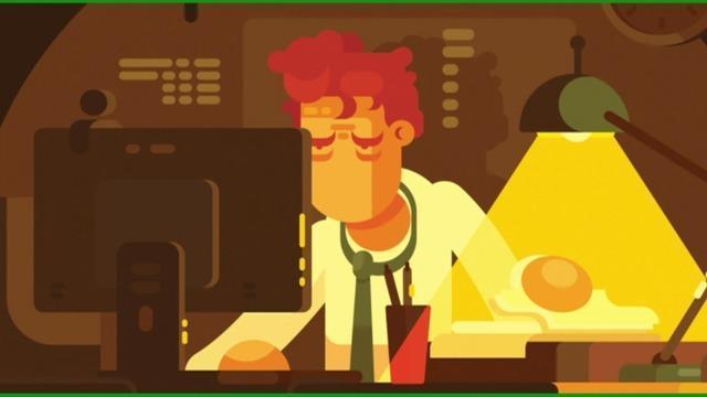 cbsn-fusion-psychiatrist-discusses-work-burnout-and-fatigue-symptoms-thumbnail-528239-640x360.jpg