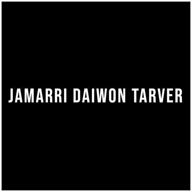 jamarri-daiwon-tarver-2.png